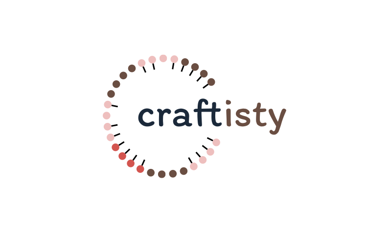 Craftisty - A crafty domain