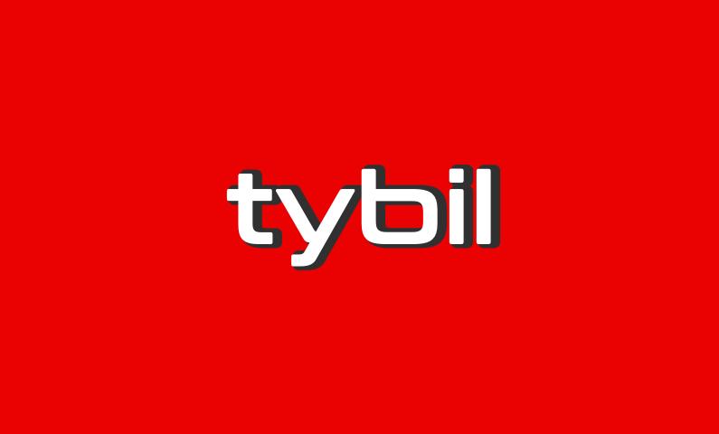 Tybil