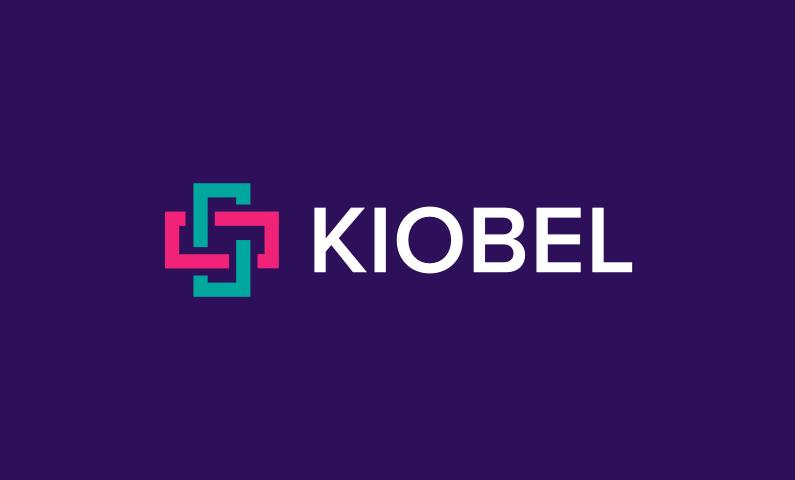 Kiobel