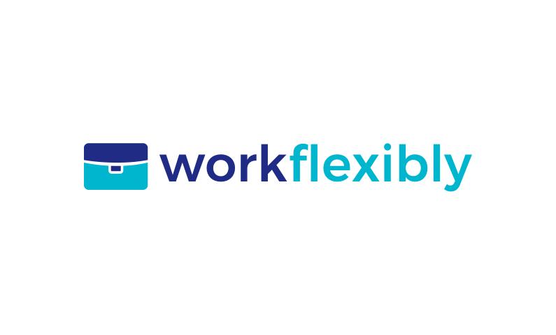 Workflexibly