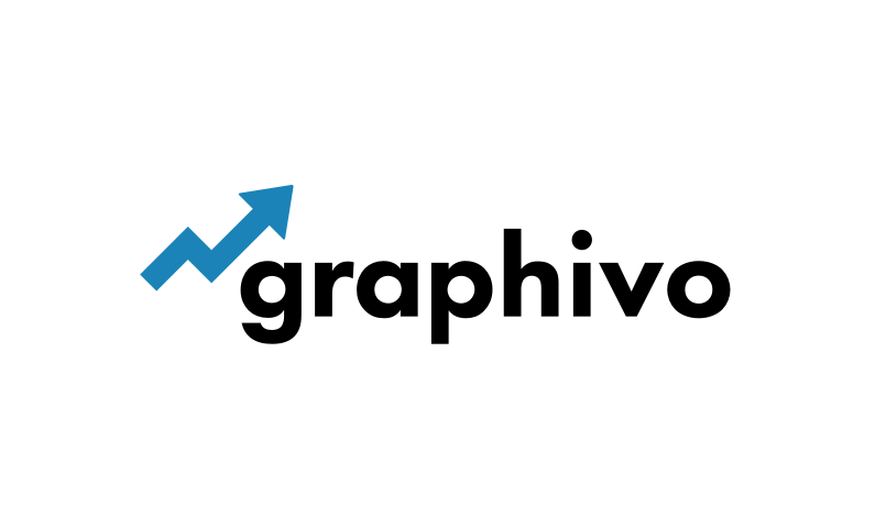 Graphivo - Catchy business name for a marketing company