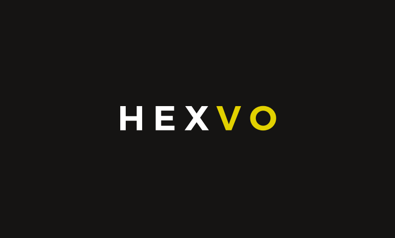 Hexvo