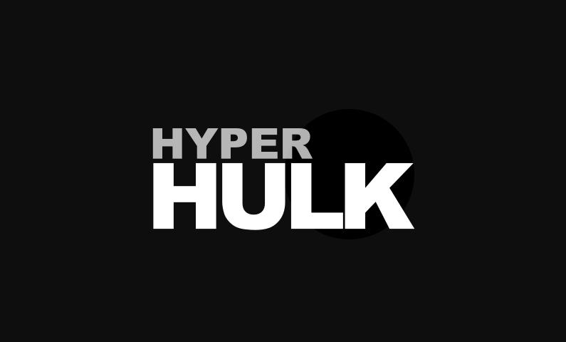 Hyperhulk