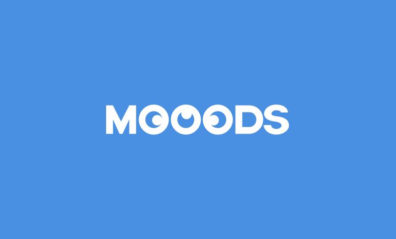 Mooods
