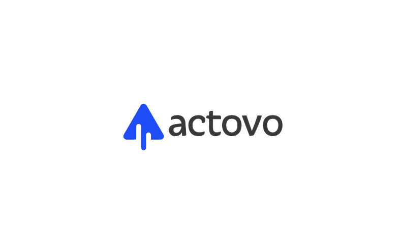 Actovo - Possible brand name for sale