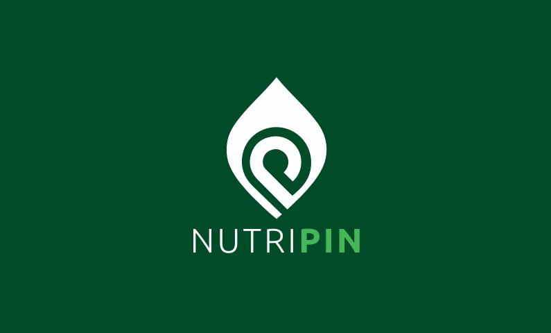Nutripin