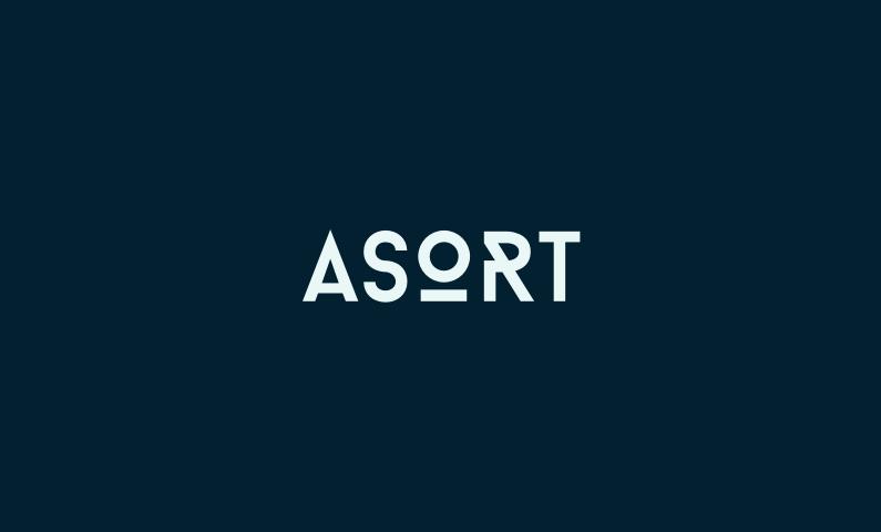 Asort