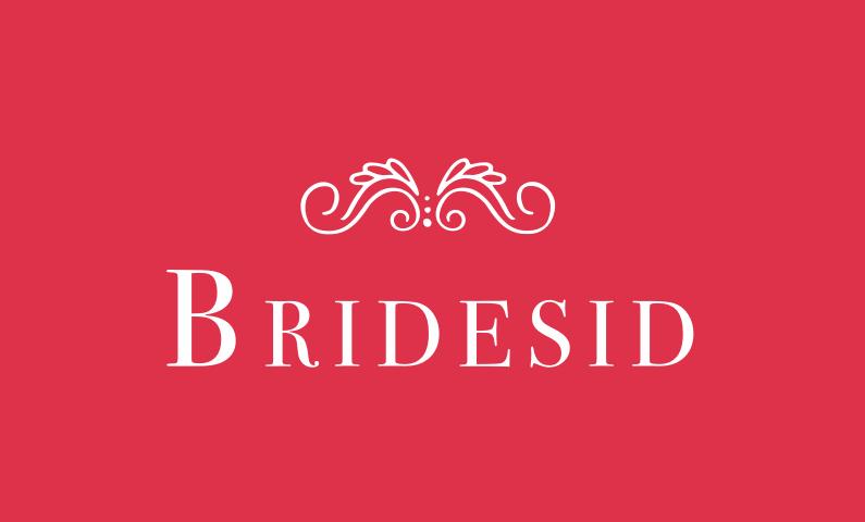 Bridesid