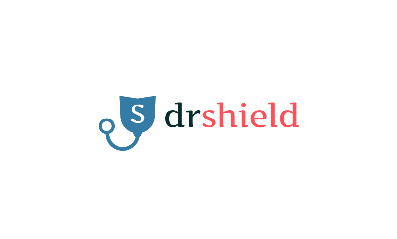 Drshield