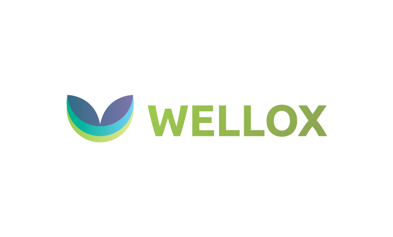 Wellox