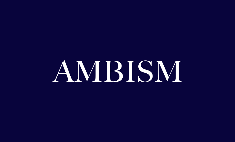 Ambism