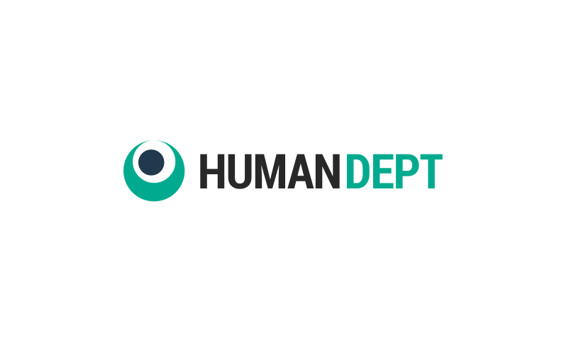 Humandept