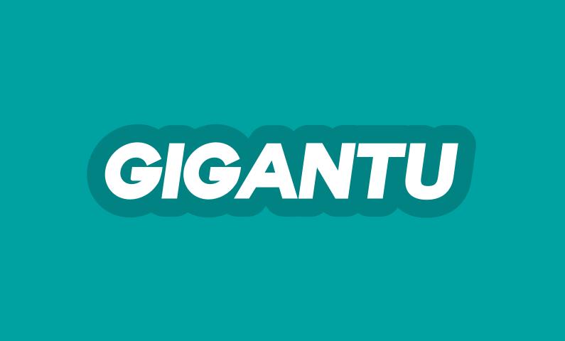 Gigantu