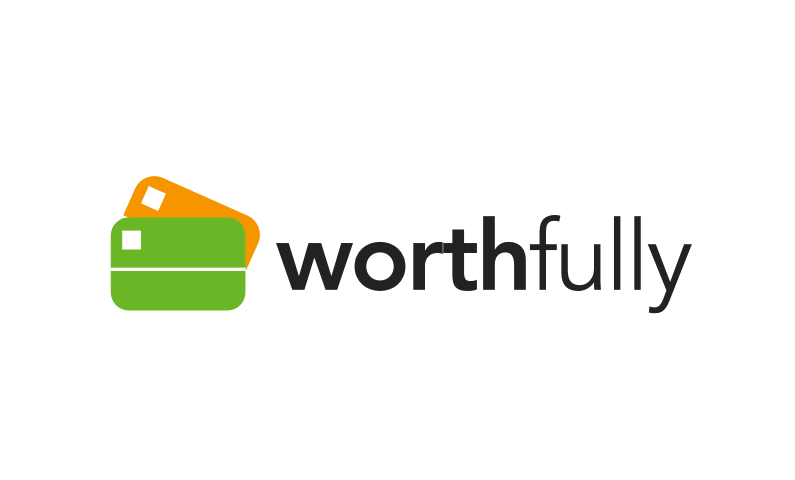 Worthfully - Business name for a company in the tech and finance industry