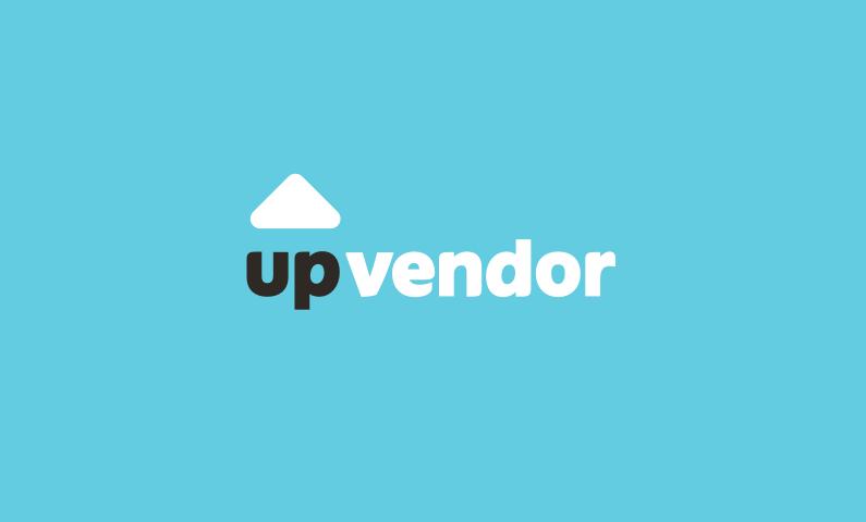 upvendor logo