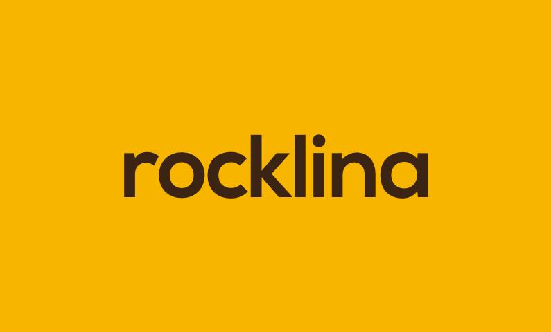 Rocklina