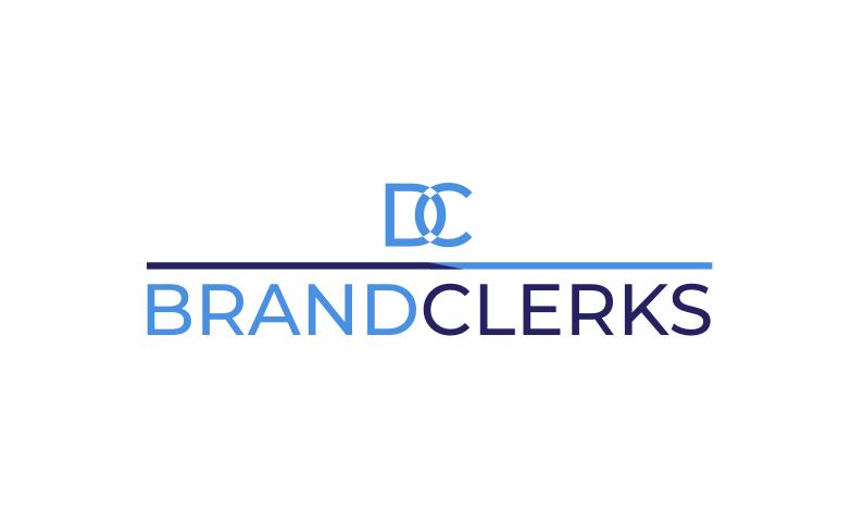 Brandclerks