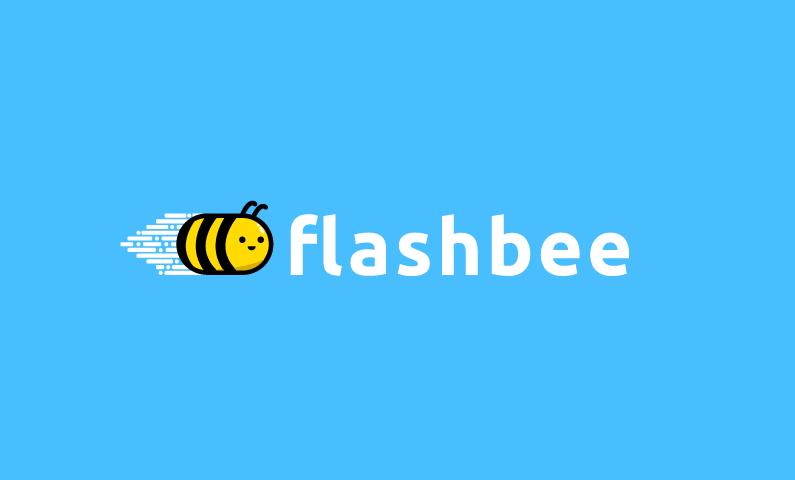 Flashbee
