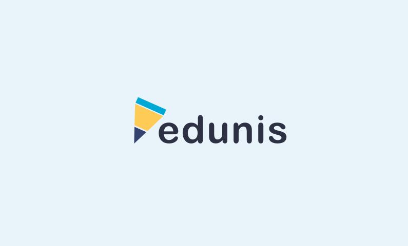 Edunis
