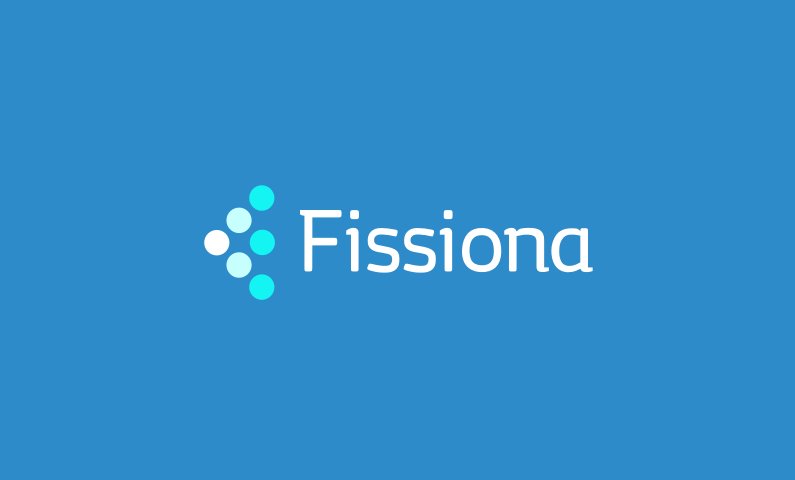 Fissiona