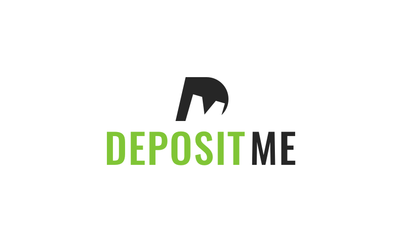 Depositme - Business name for a company in the finance industry