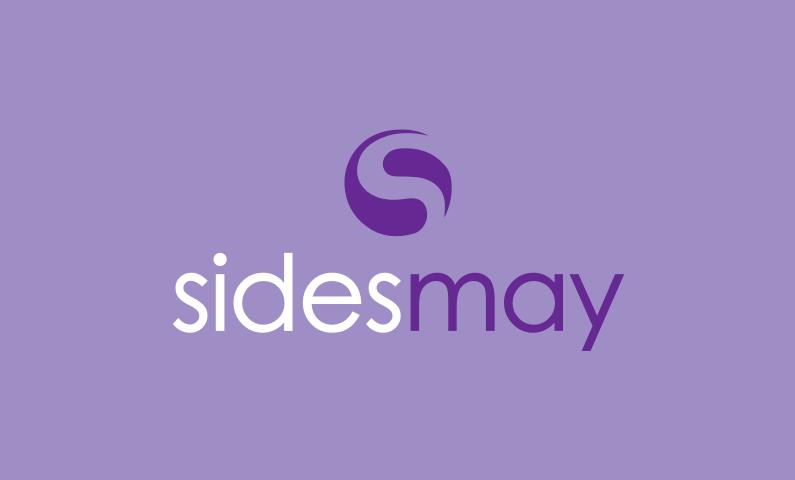 Sidesmay