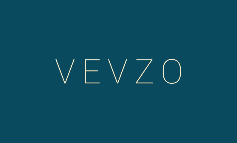 Vevzo