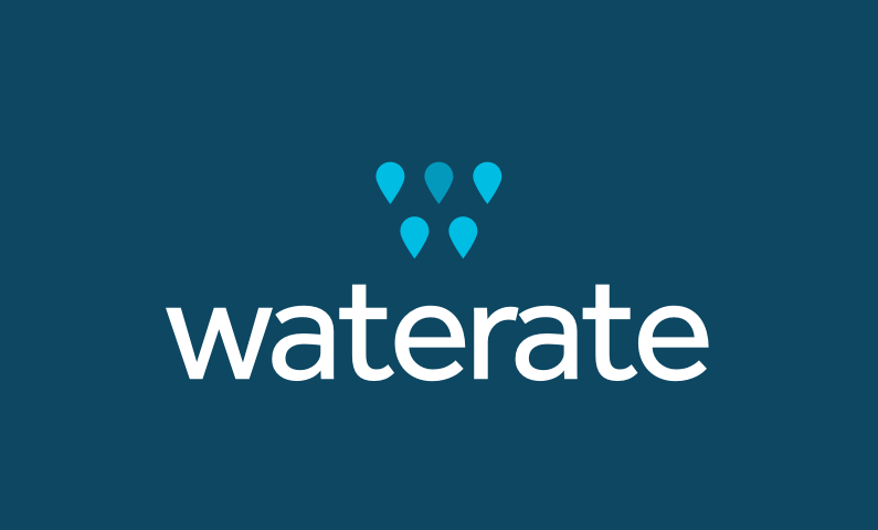 Waterate