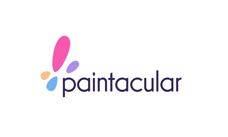 Paintacular