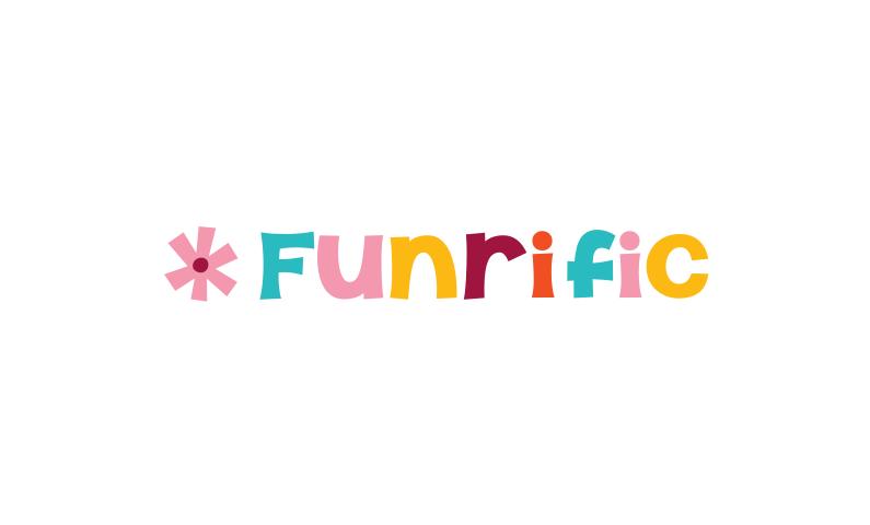 Funrific