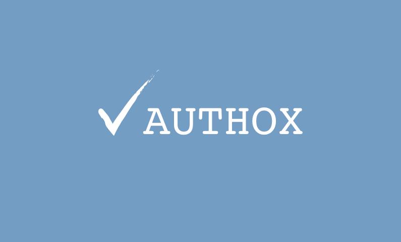 Authox