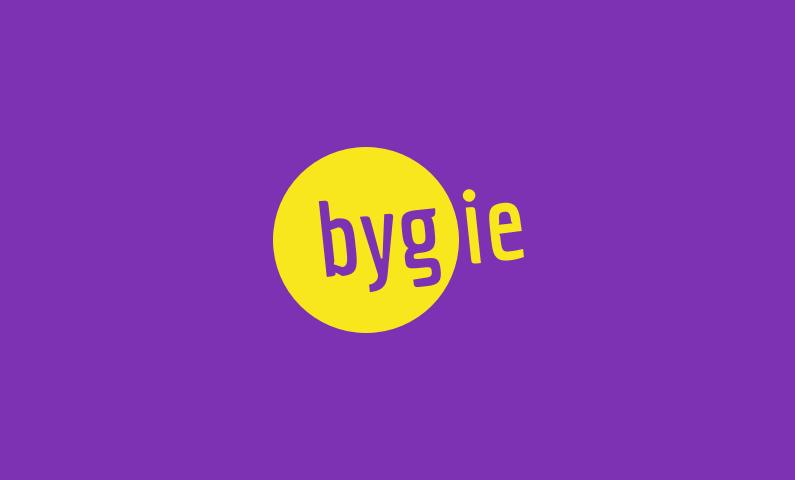 Bygie