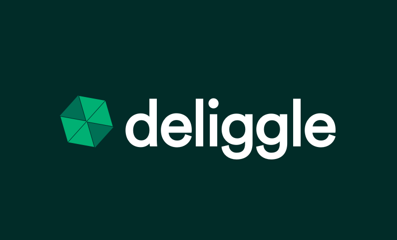 Deliggle