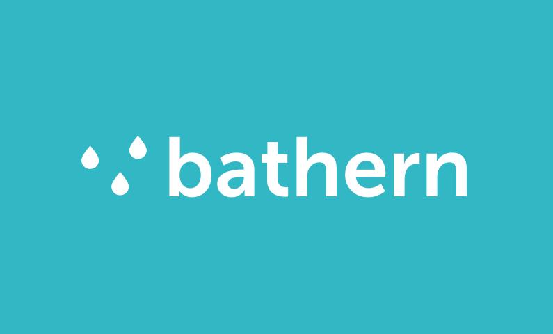 Bathern