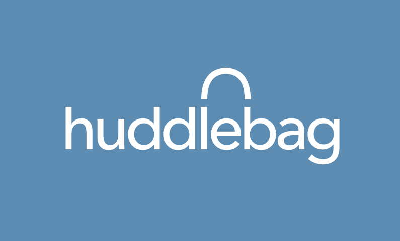Huddlebag