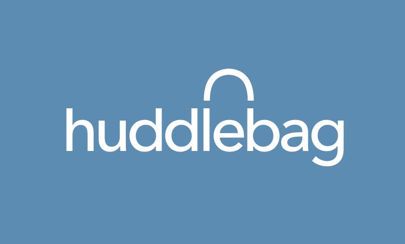 Huddlebag