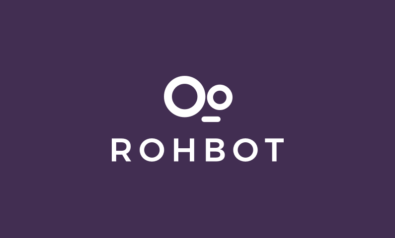 rohbot