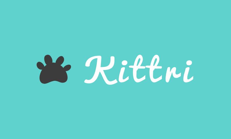 Kittri
