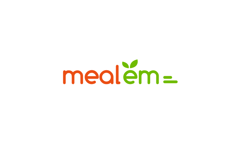Mealem - Feminine domain name for sale