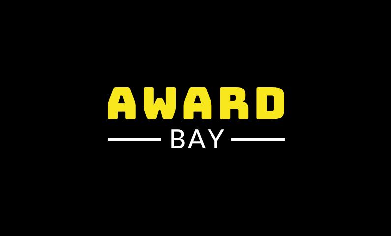 Awardbay
