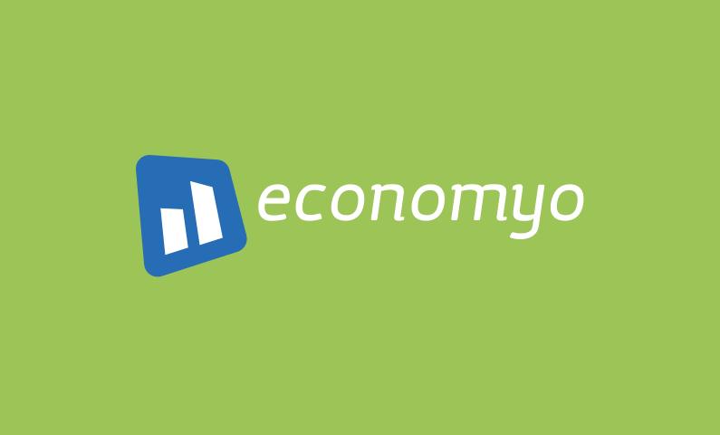 Economyo