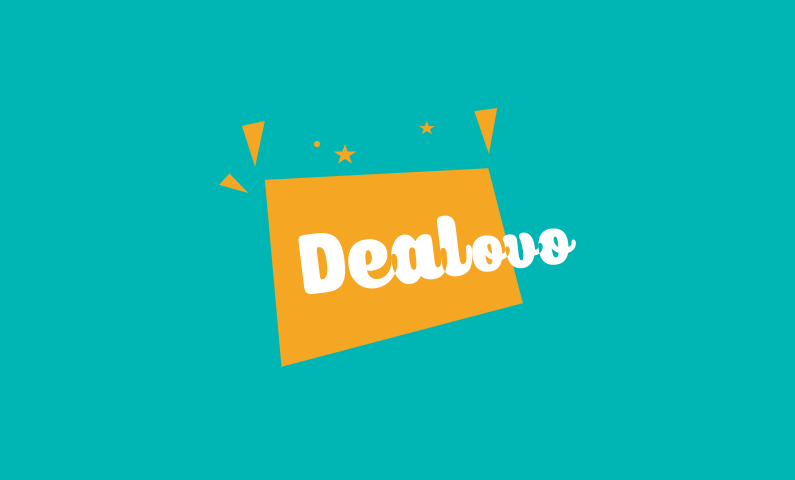 Dealovo - Dining product name for sale