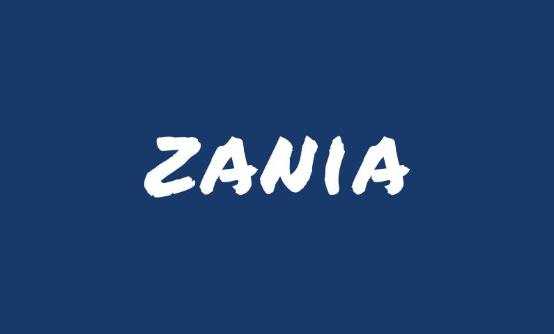Zania