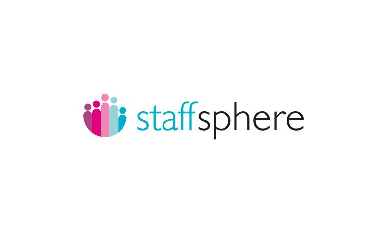 Staffsphere