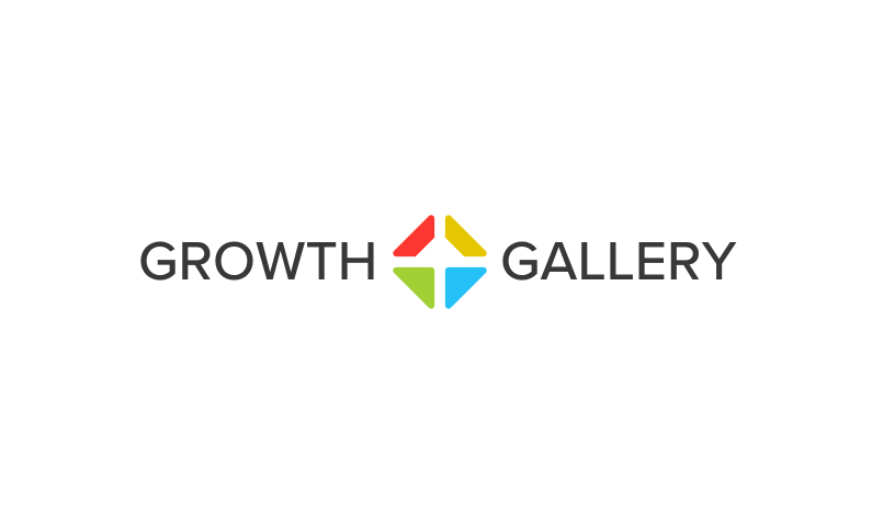 Growthgallery
