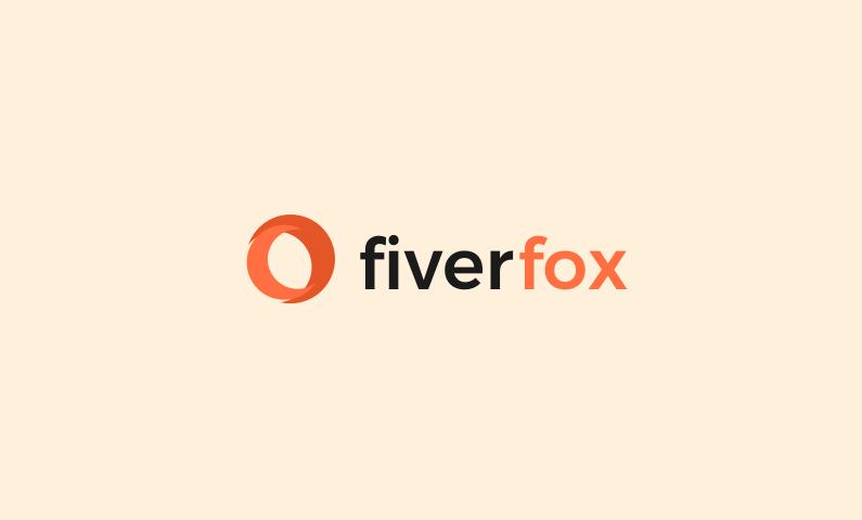 Fiverfox