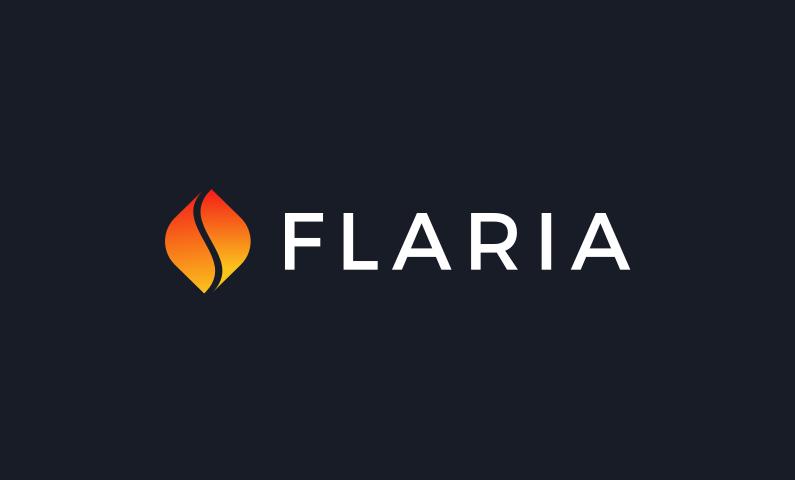 Flaria