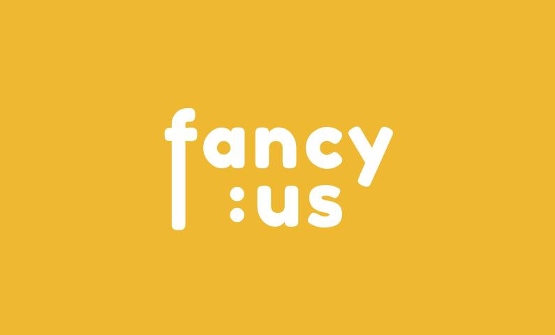 Fancyus