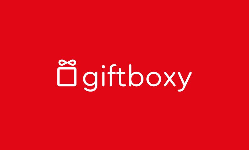 Giftboxy