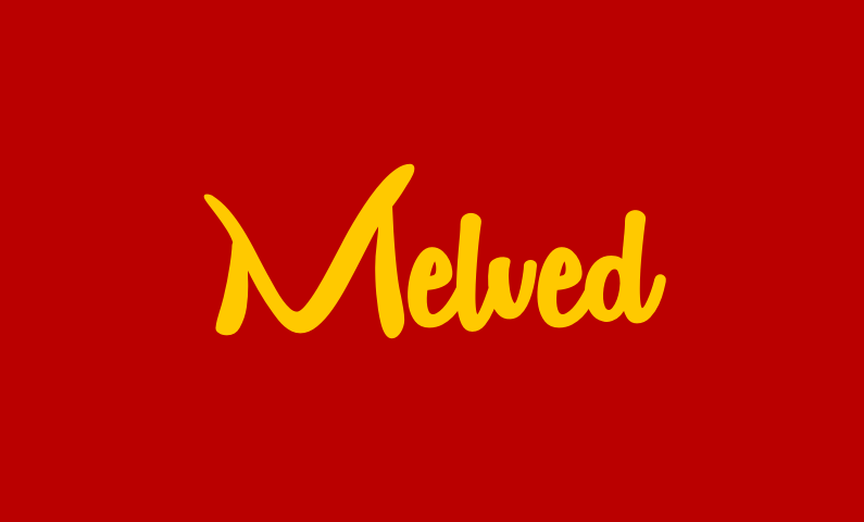Melved